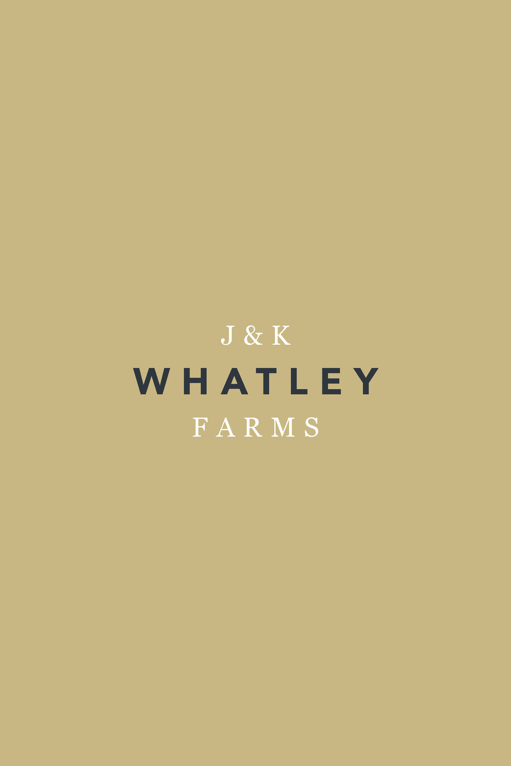 Whatley_Homepage_WebDesigner_Farm_Cotton_BrightenMade_branding_vintage_Modern.png