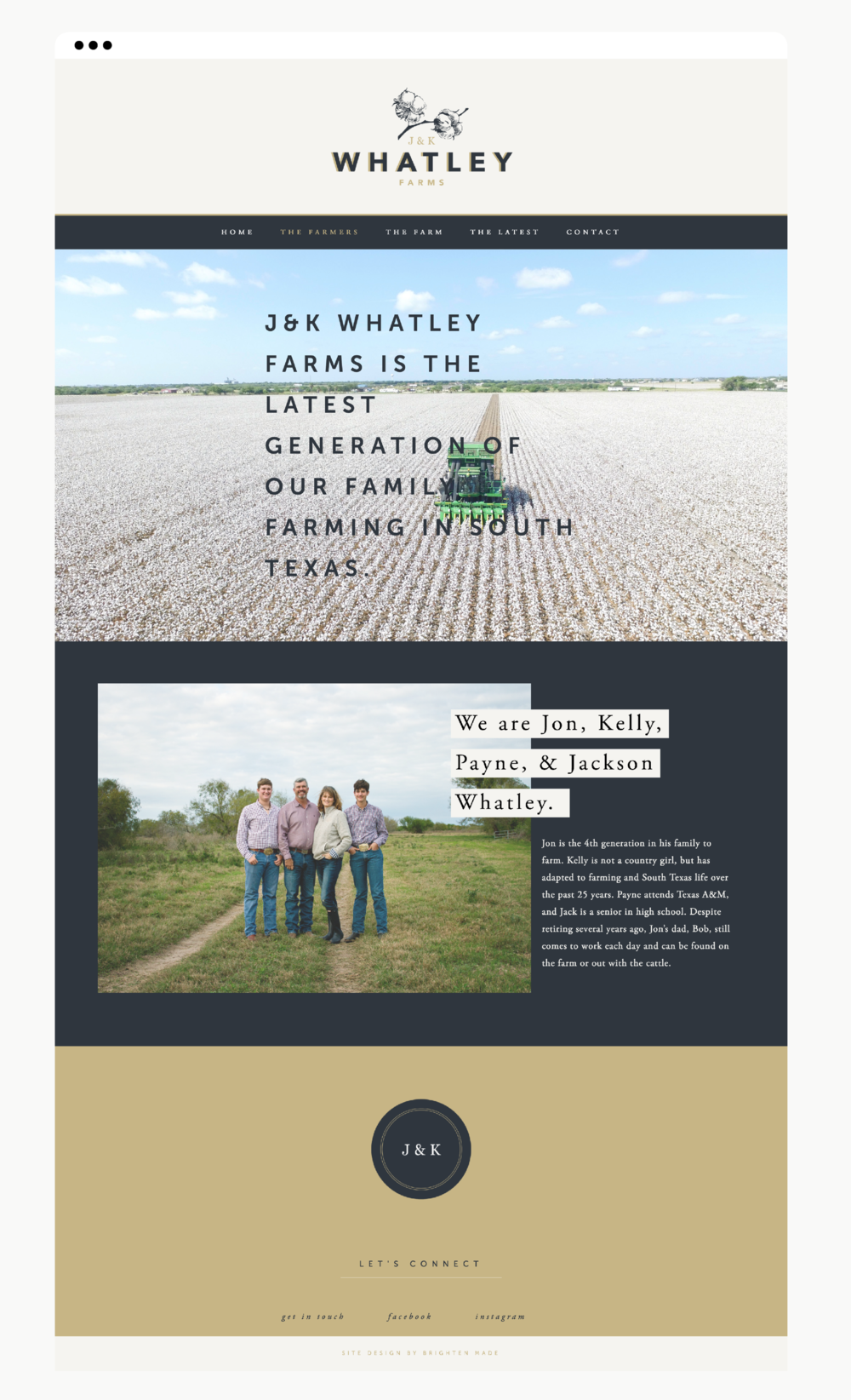 WhatleyFarms_Cotton_GraphicDesign_Website_DesMoines_Designer_WebDesign_Illustration_Modern_Natural2.png