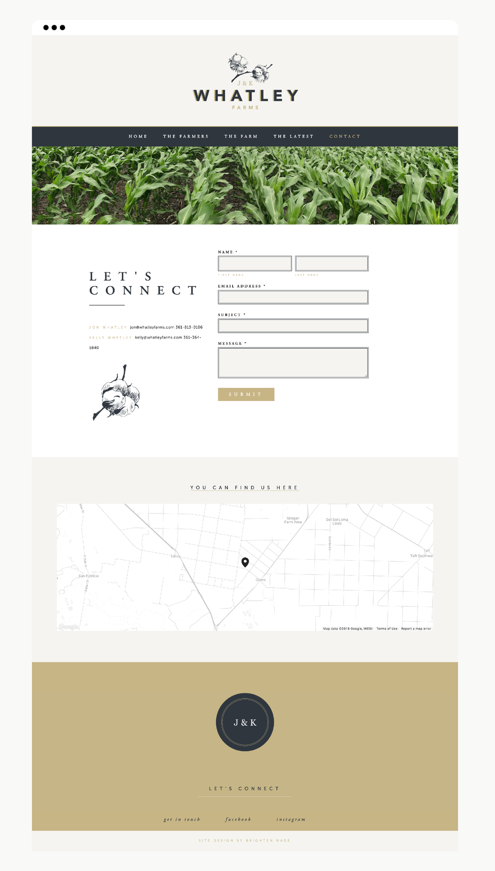 WhatleyFarms_Cotton_GraphicDesign_Website_DesMoines_Designer_WebDesign_Illustration_Modern_Natural4.png