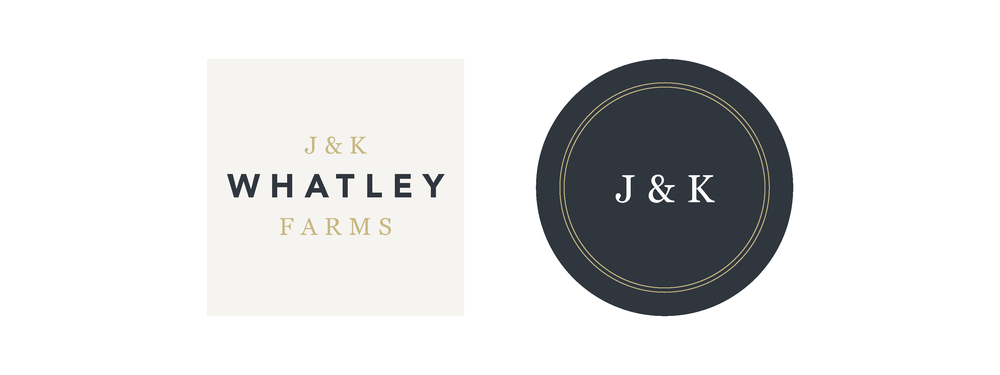 submarks_secondarylogos_navy_gold_linear_simple_modern_clean_farms.png