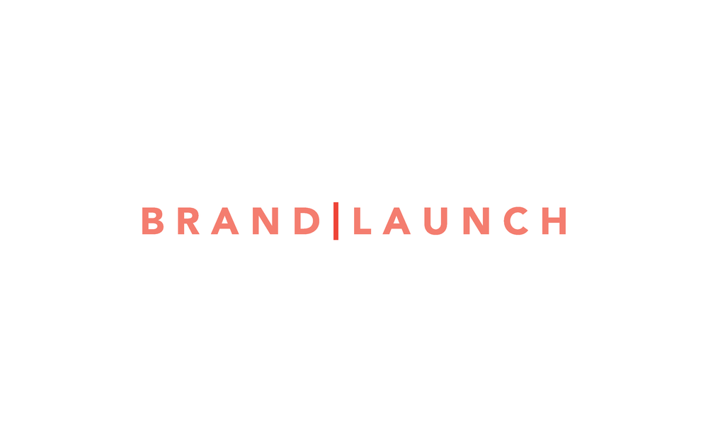 brandlaunch_brightenmade_branding_paint_abstract_colorful_artistic_personalbrand_navy_cream_coral_femaleowned_workshop3.png