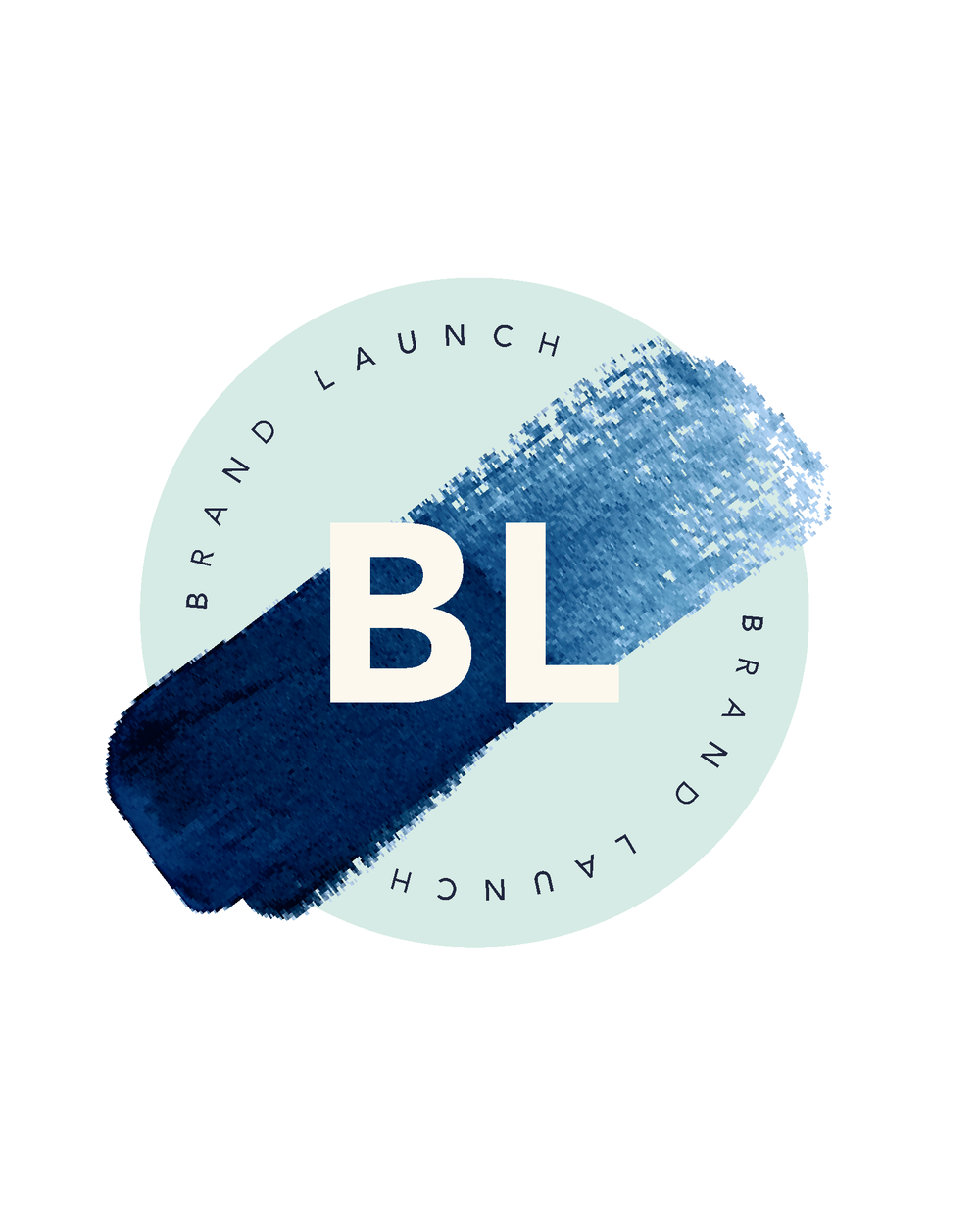 brandlaunch_brightenmade_branding_paint_abstract_colorful_artistic_personalbrand_navy_cream_coral_femaleowned_workshop7.png