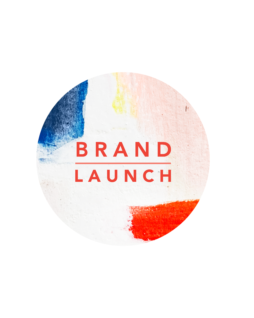 brandlaunch_brightenmade_branding_paint_abstract_colorful_artistic_personalbrand_navy_cream_coral_femaleowned_workshop8.png
