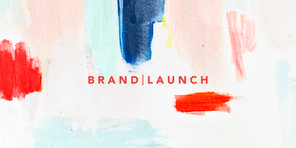 BrandLaunch_Banner.png
