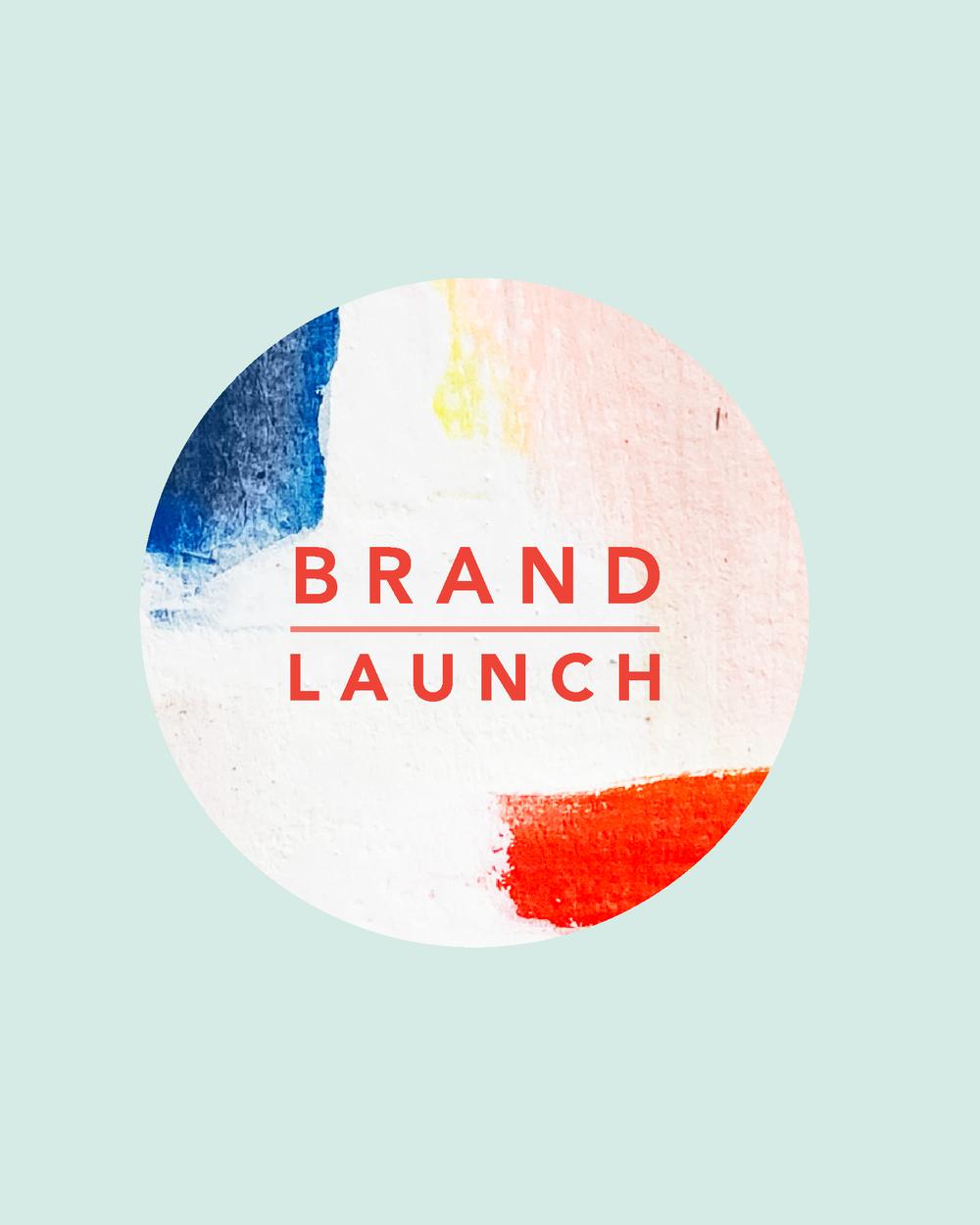brandlaunch_icon.png