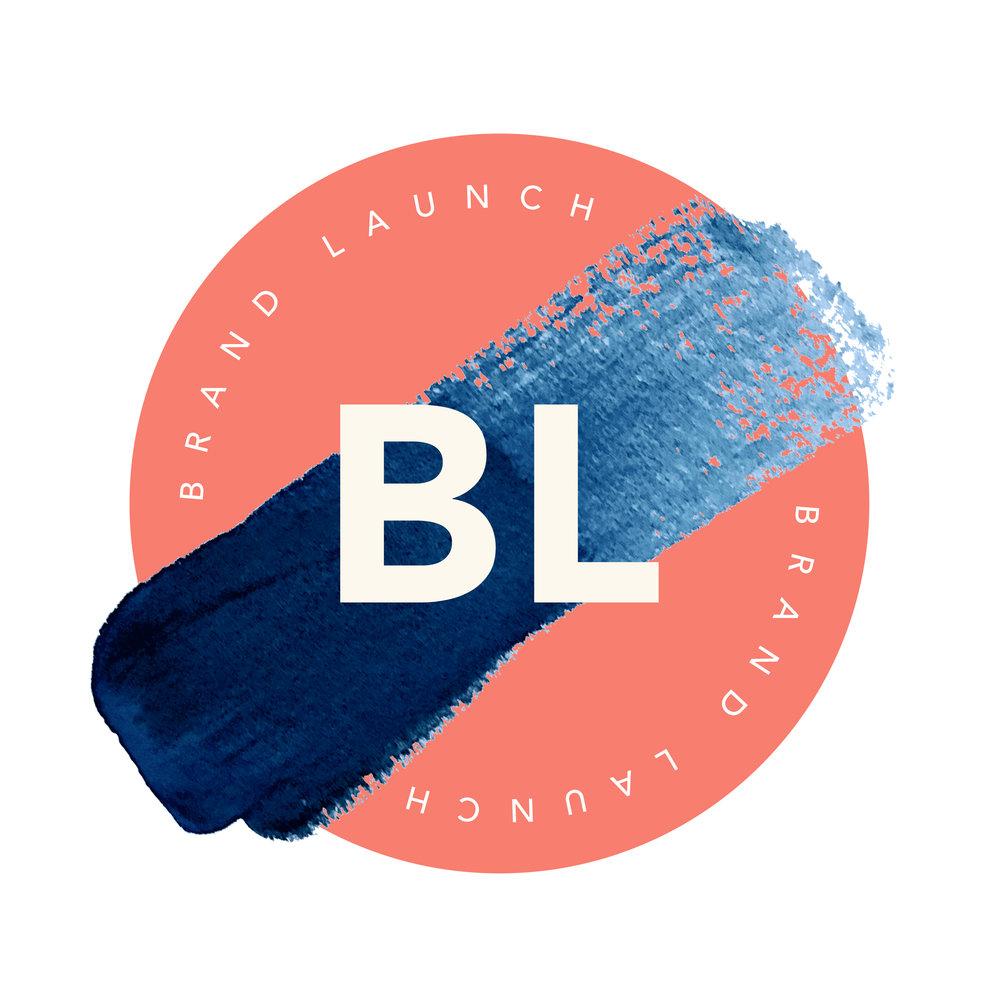 BrandLaunch_Submark3.jpg