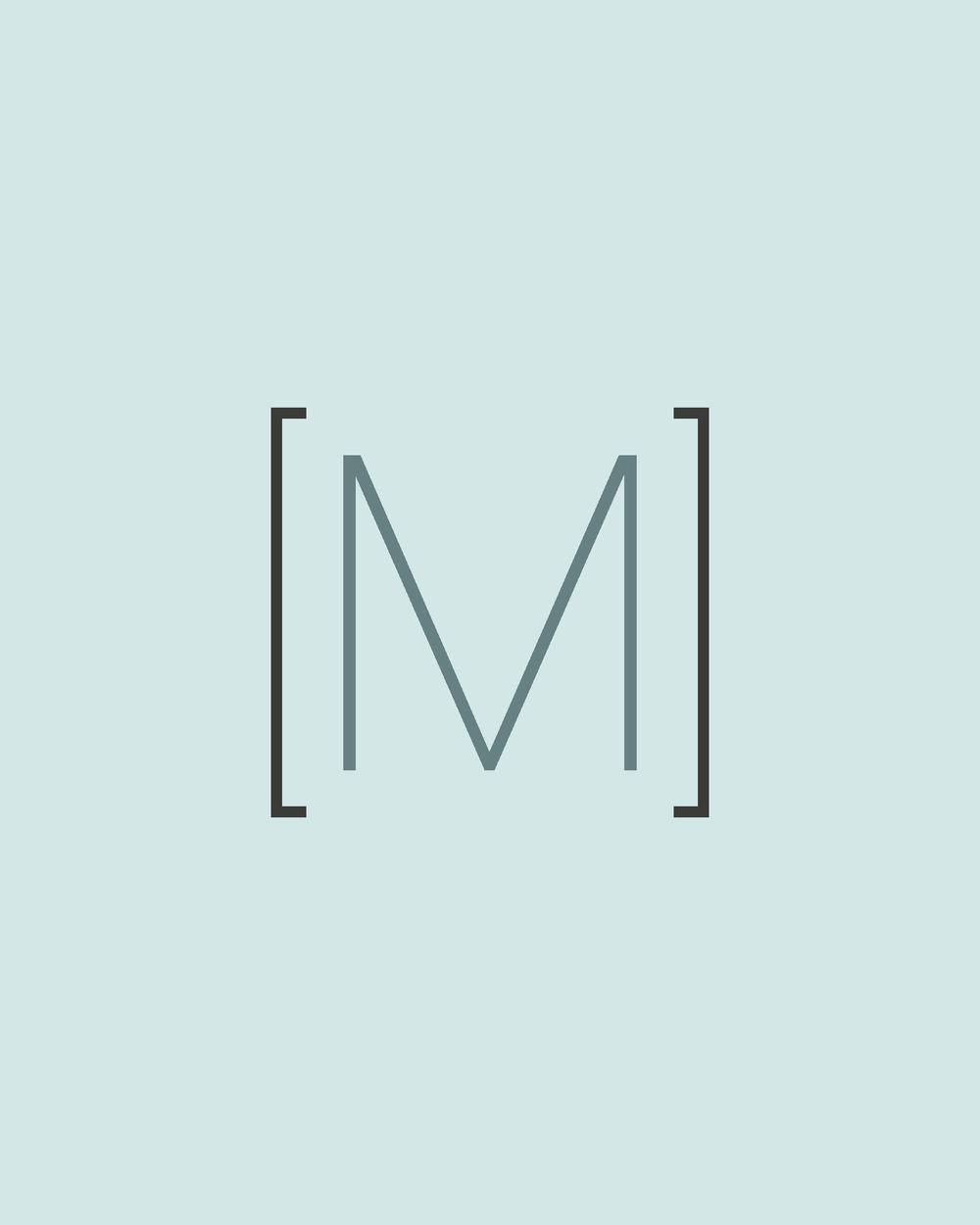 mintcollection-travel-branding-graphicdesign-iowa-worldwide-hospitatlity5.png