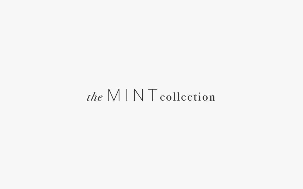 mintcollection-travel-branding-graphicdesign-iowa-worldwide-hospitatlity2.png