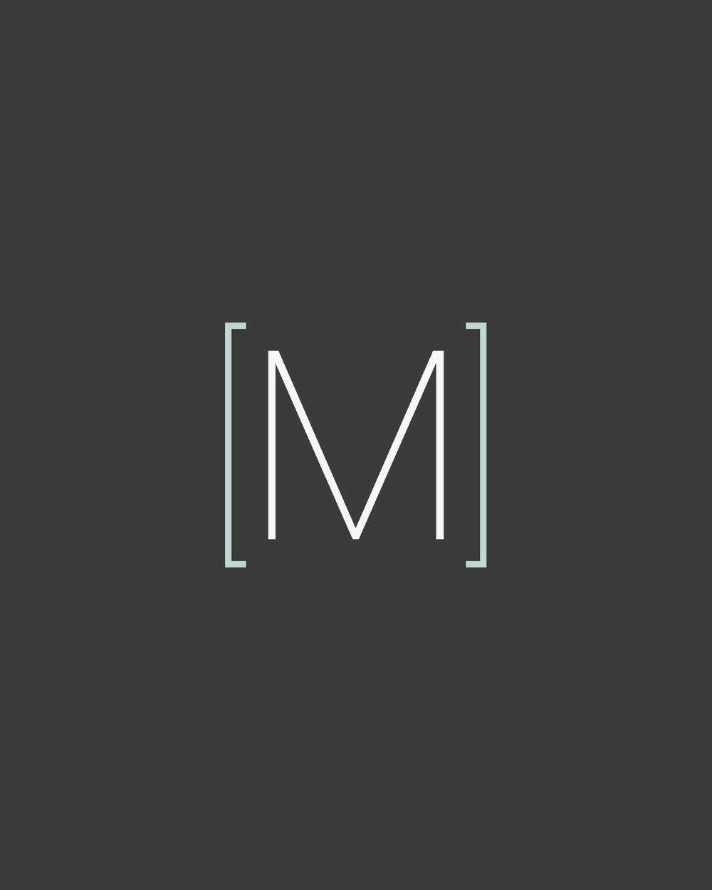 mintcollection-travel-branding-graphicdesign-iowa-worldwide-hospitatlity8.png