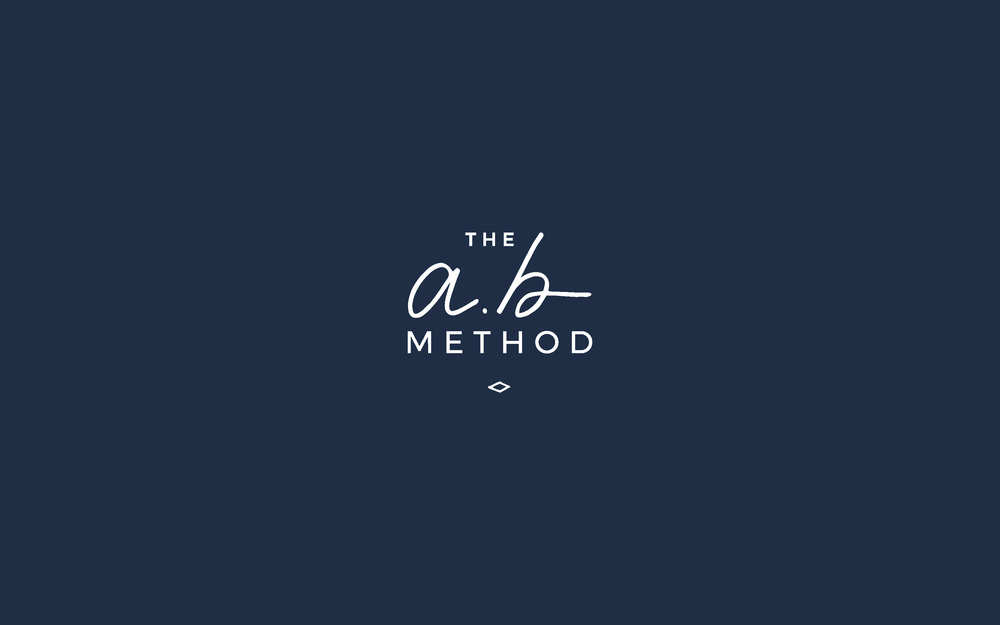 AbMethod_Branding_Design_Graphic_Logo_Calligraphy_Lettering_Pattern.png
