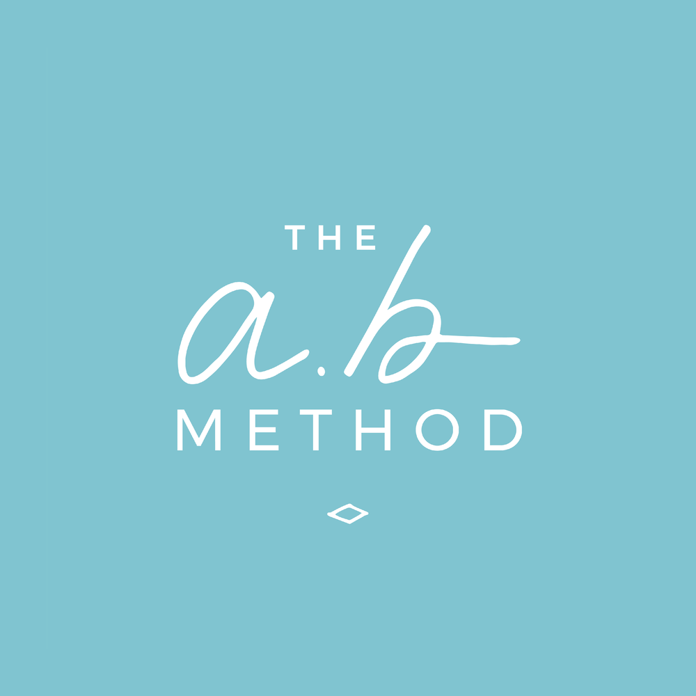 AbMethod_Branding_Design_Graphic_Logo_Calligraphy_Lettering_Pattern6.png