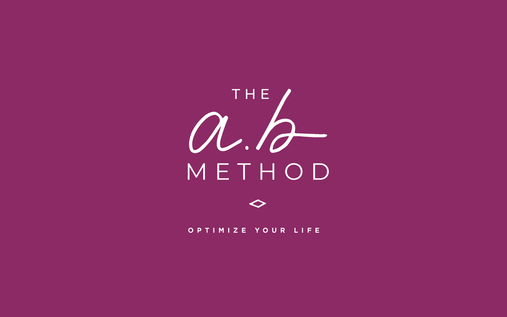 AbMethod_Branding_Design_Graphic_Logo_Calligraphy_Lettering_Pattern4.png