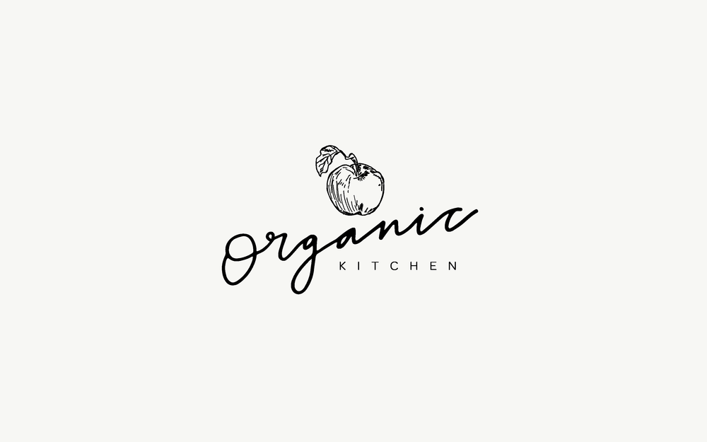 OrganicKitchen_Branding_Natural_Food_Whole_Logo.png