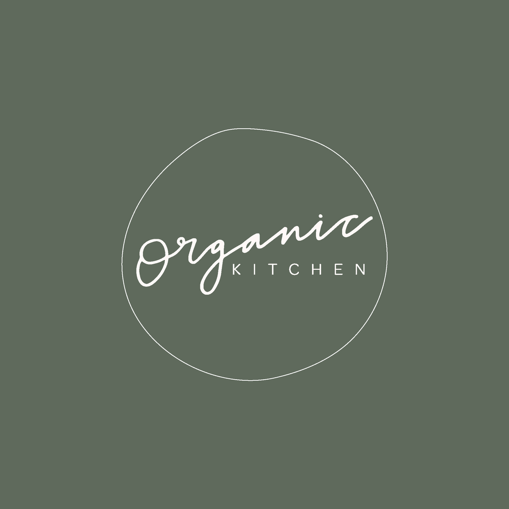 OrganicKitchen_Branding_Natural_Food_Whole_Logo3.png
