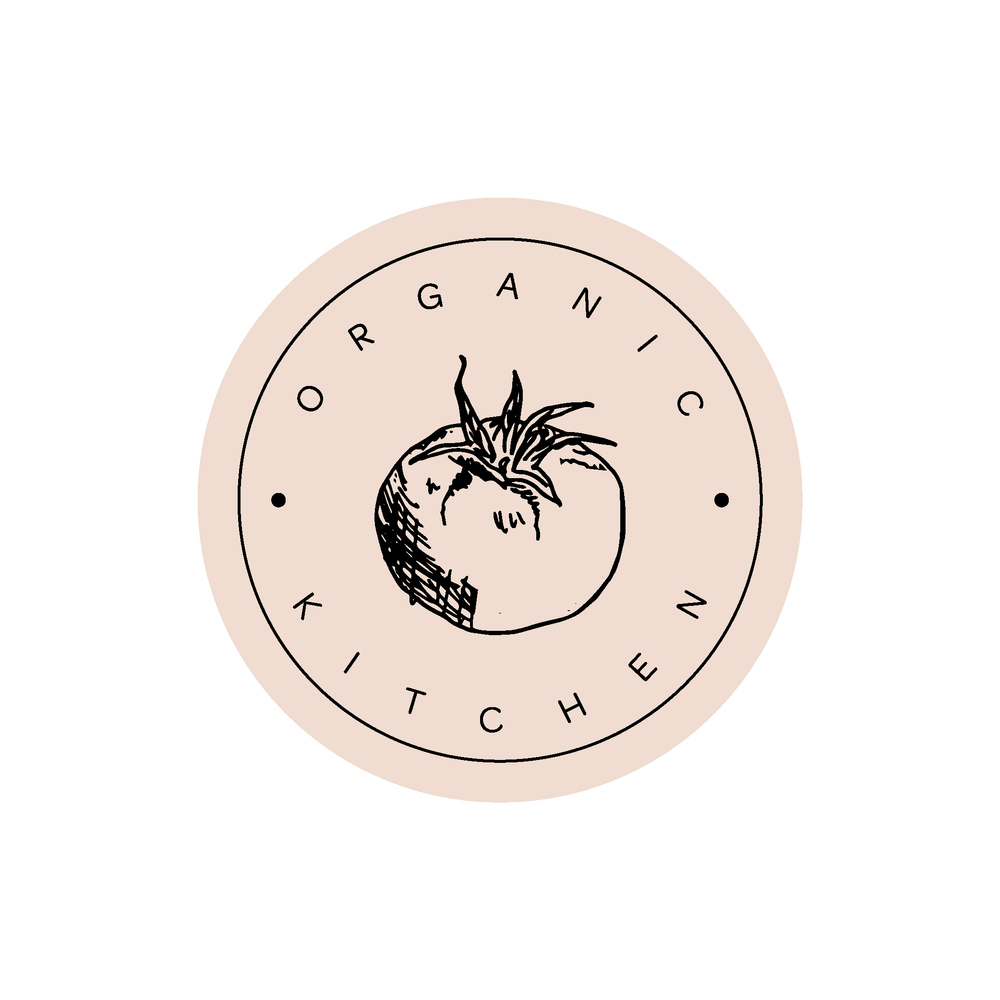 OrganicKitchen_Branding_Natural_Food_Whole_Logo7.png