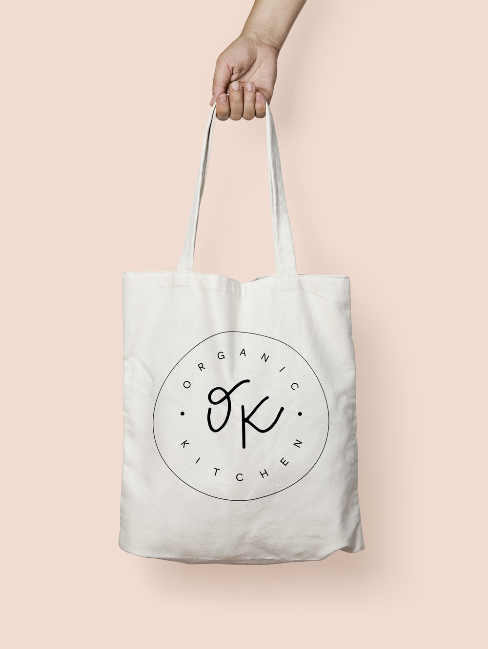 Canvas Tote Bag MockUp_2.png