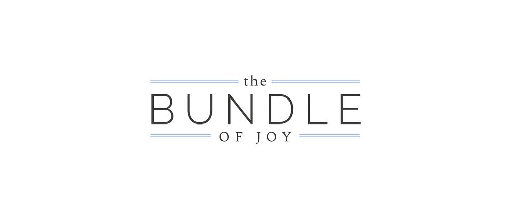 bundleofjoy5.png