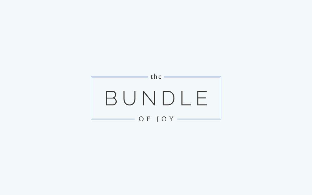 bundleofjoy_new.png