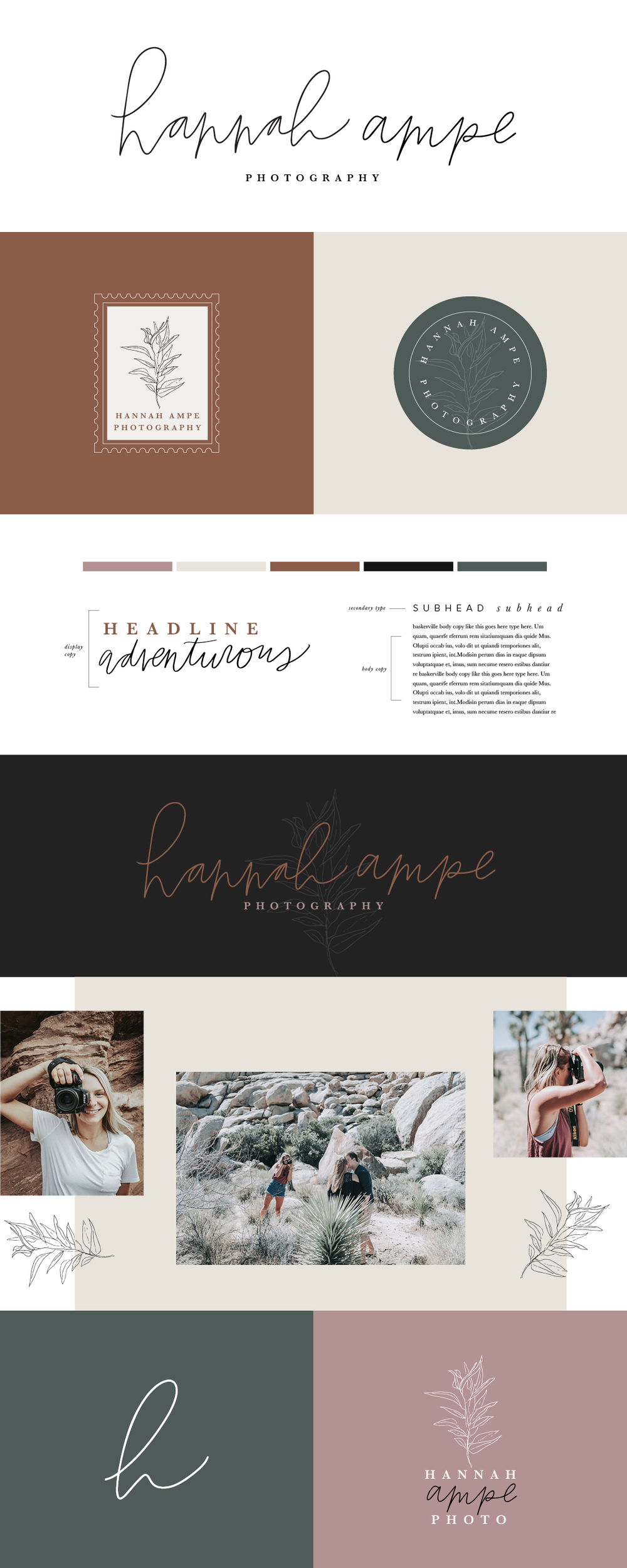Hannah+Ampe+Photography+Blog+Brighten+Made+Branding+Whimsical+Neutral+hand-drawn+hand-lettered.png