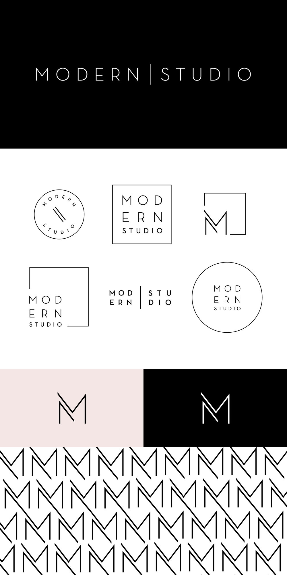 modern+studio+contemporary+branding+design+brand+logo+graphic+minimal+clean+elegant+simple+M+angles+linear+geometric+sharp+identity