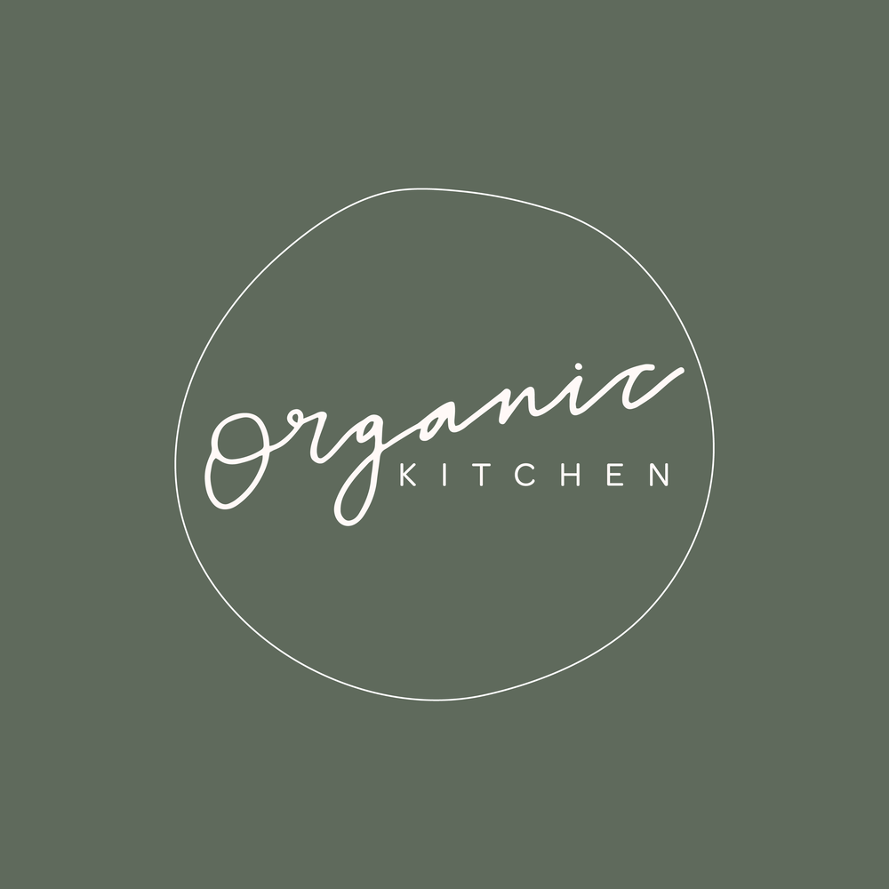 organic+kitchen+branding+design+brighten+made+logo