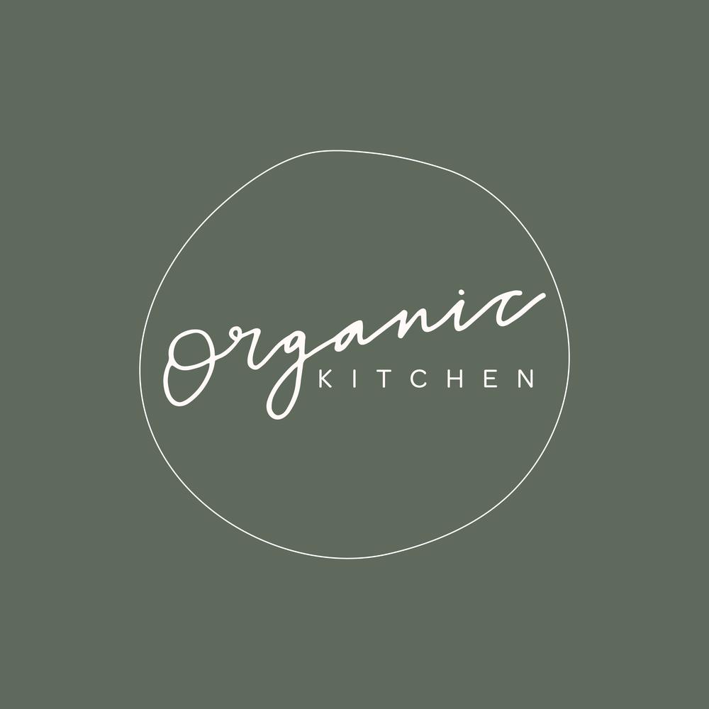 organic+kitchen+branding+design+brighten+made+logo