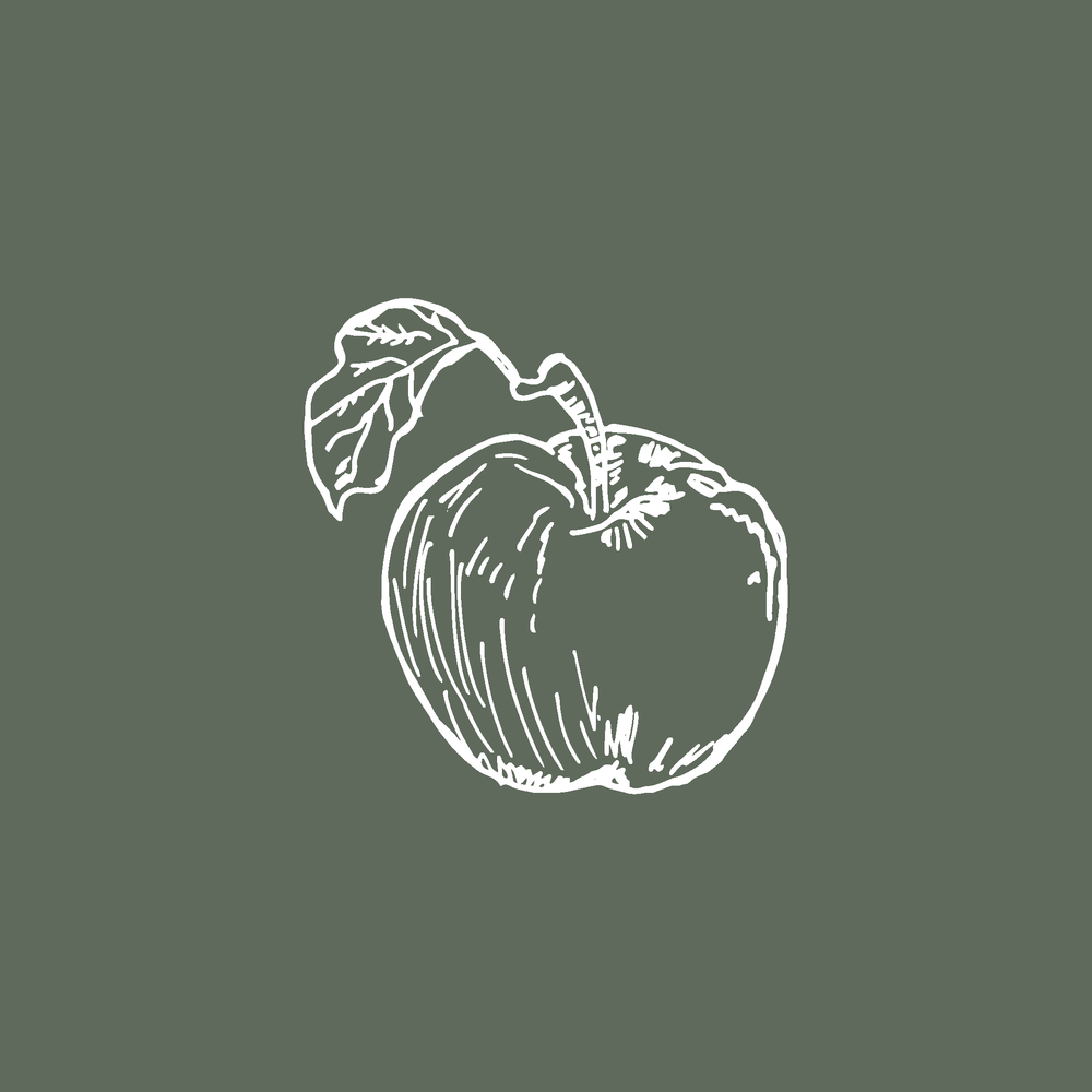 OrganicKitchen_Branding_Natural_Food_Whole_Logo9.png