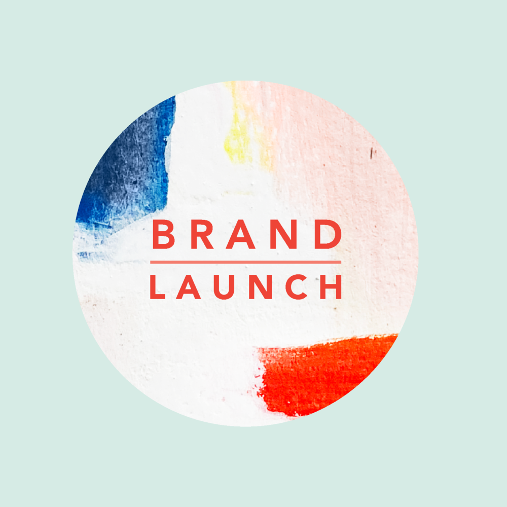brandlaunch_icon.png