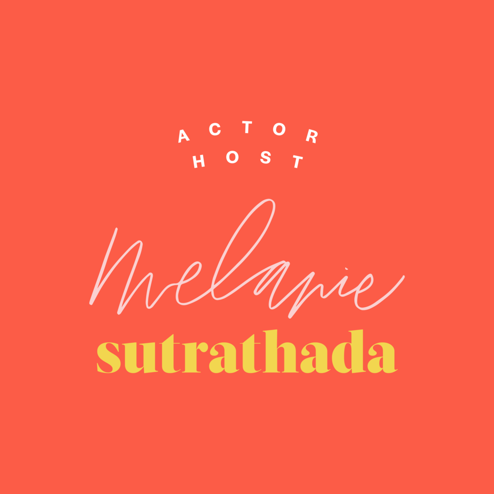 MelanieSutrathada_SecondaryLogoSquare.png