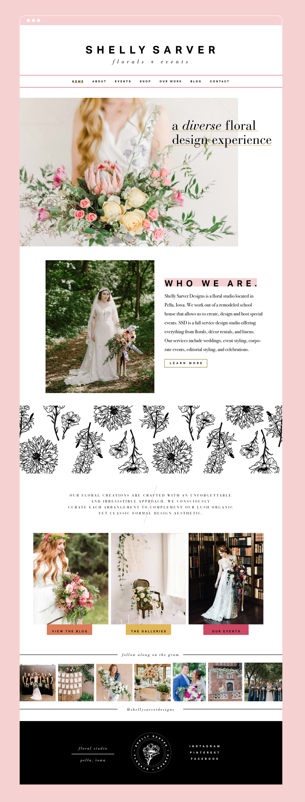 shellysarver-florals+website.png