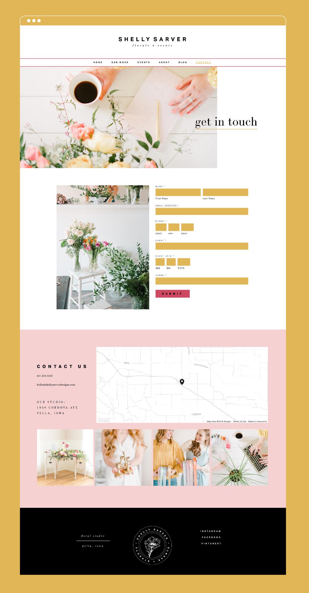 shellysarver-florals+website+florist2.png
