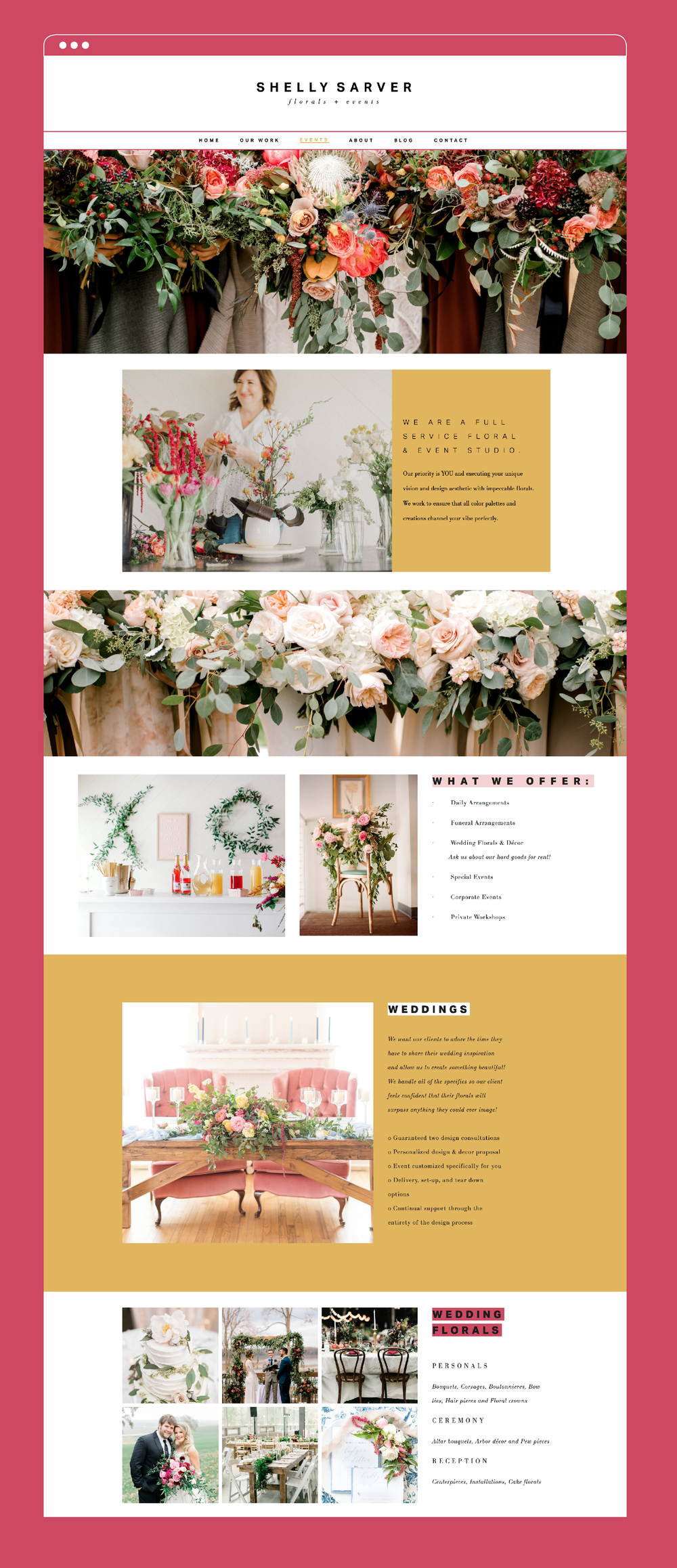shellysarver-florals+website+florist copy.png