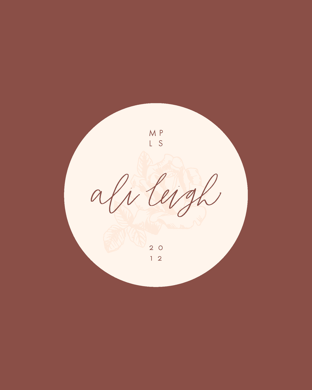 ali-leigh-photo-branding-logo-design-identity-handlettering-modern-circle.png