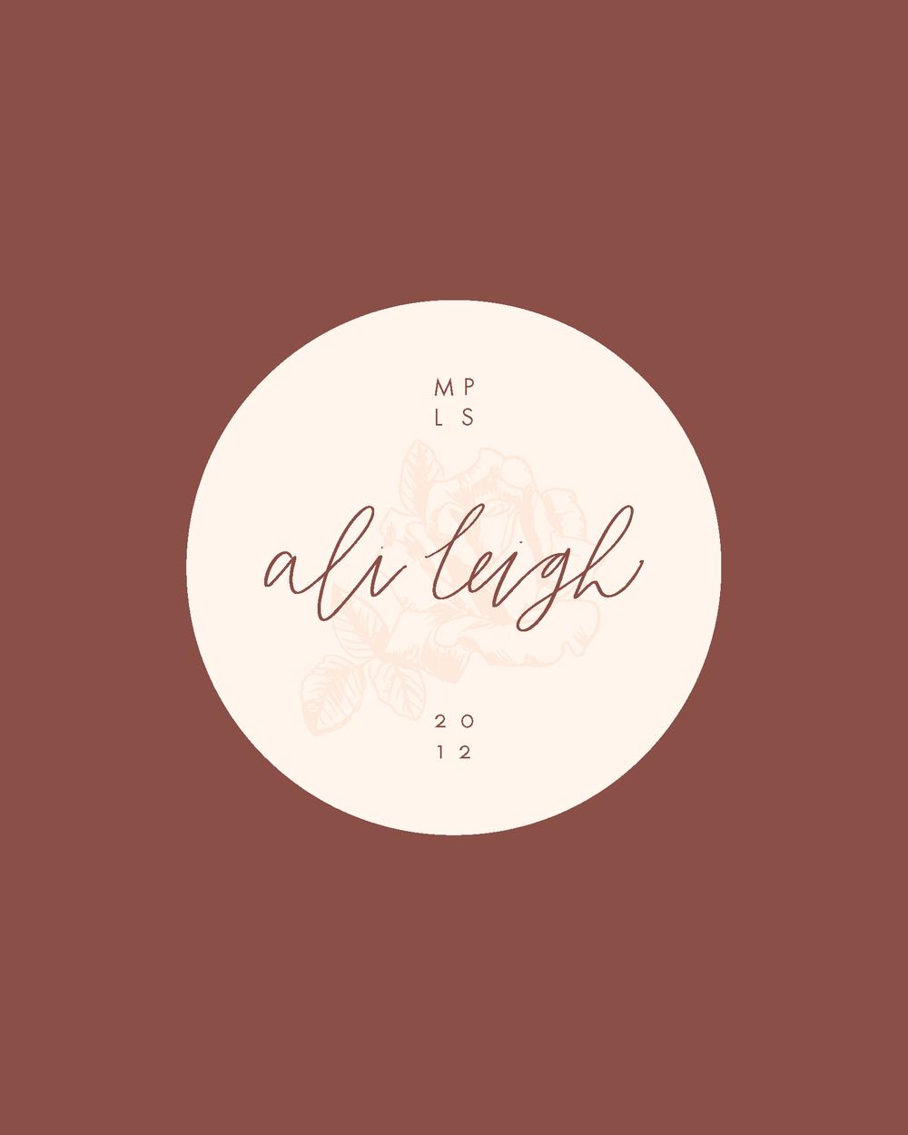ali-leigh-photo-branding-logo-design-identity-handlettering-modern-circle.png