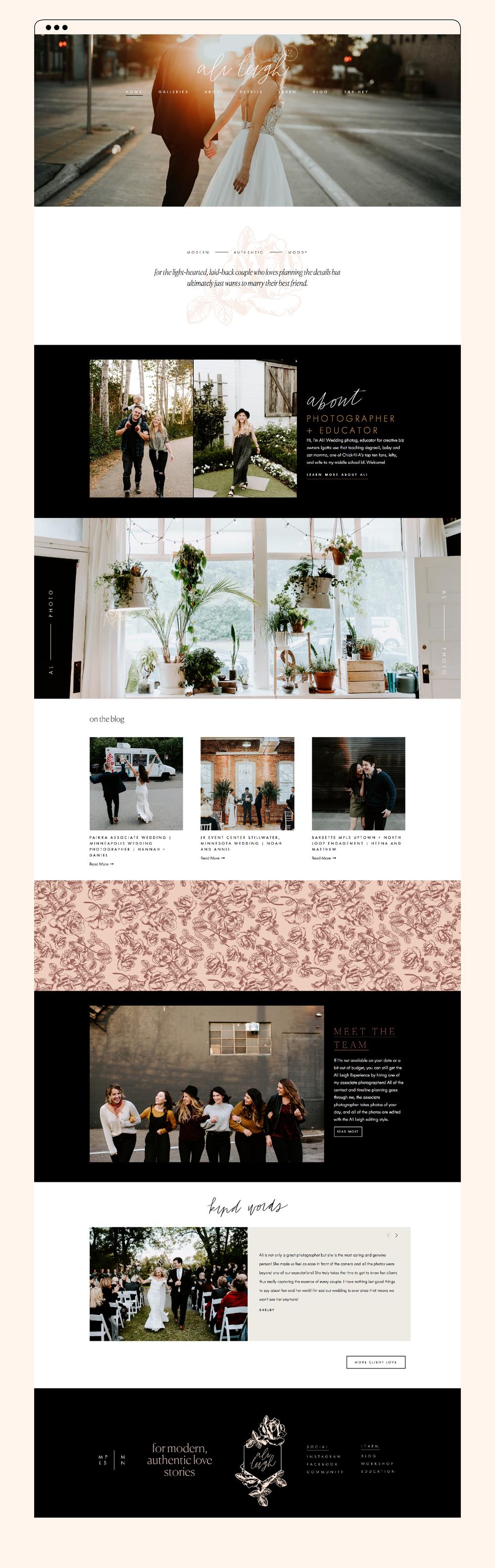 ali-leigh-photo-branding-logo-design-identity-handlettering-modern-circle-homepage-squarespace.png