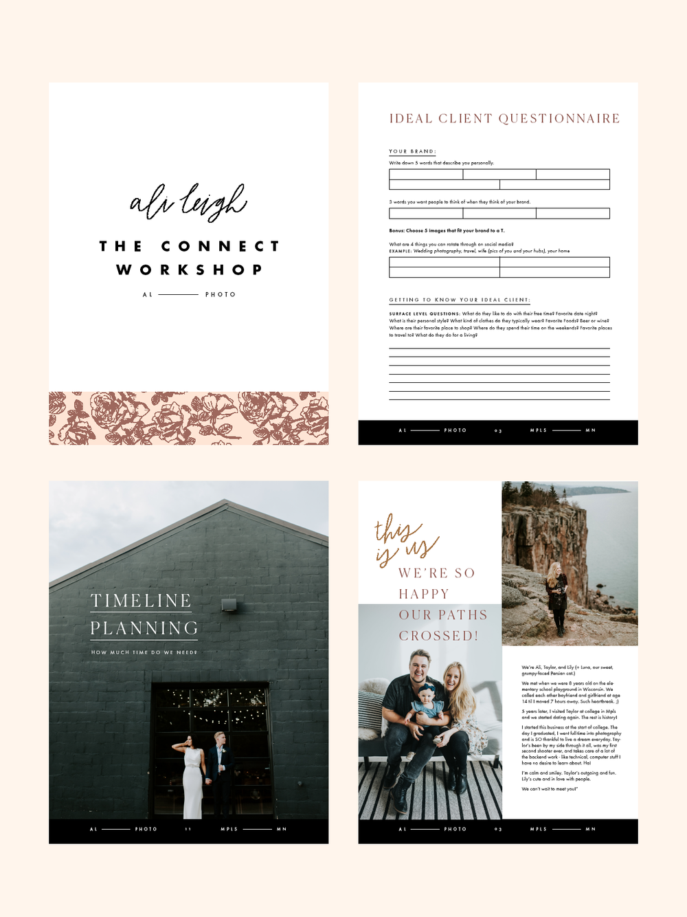 ali-leigh-photo-branding-logo-design-identity-handlettering-modern-circle-homepage-squarespace-workshop2.png