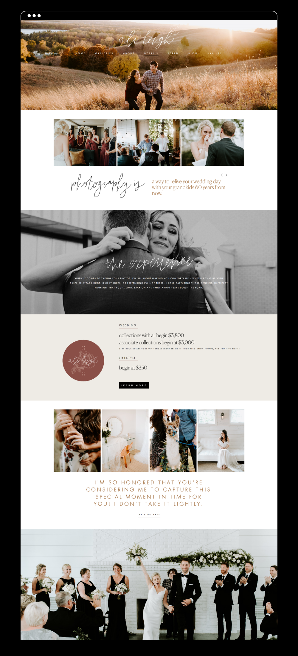 ali-leigh-photo-branding-logo-design-identity-handlettering-modern-circle-homepage-squarespace-weddings.png