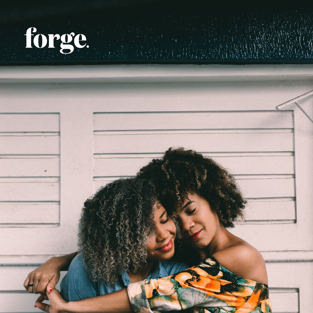 forge-logo-branding-bold-modern.png
