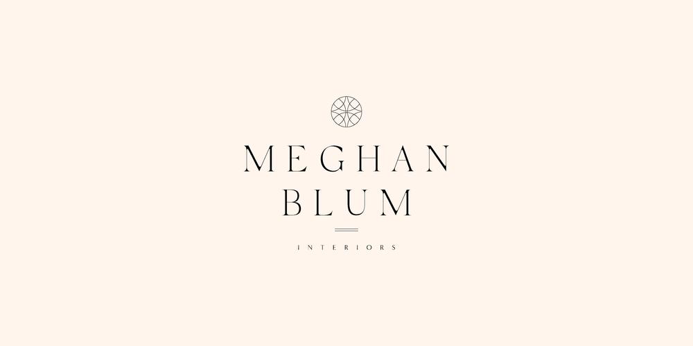 MeghanBlum_Folio.png