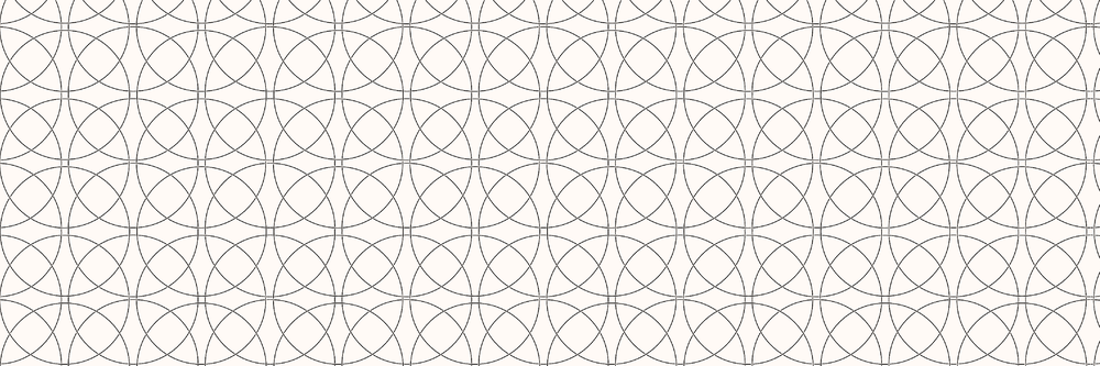 MeghanBlum_Folio-whimsical-classic-branding-pattern.png