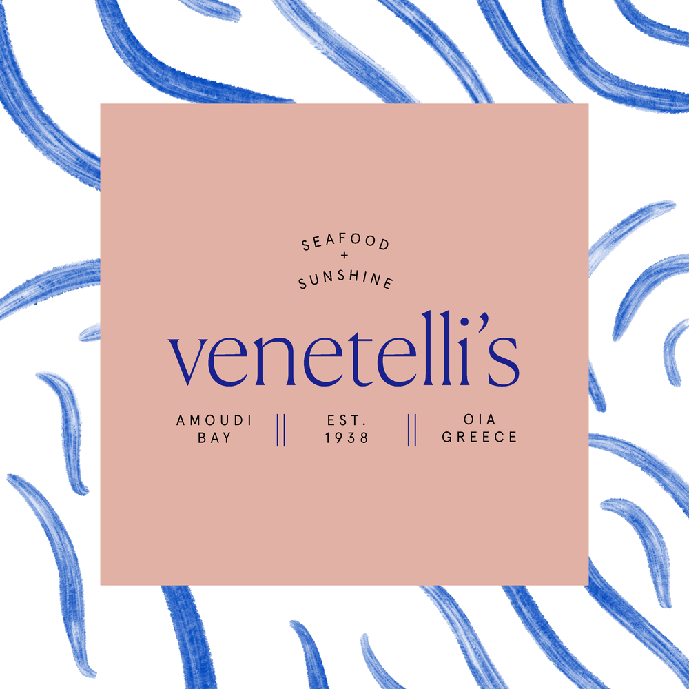 venetellis-square5.png