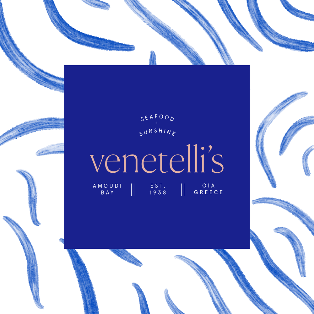 venetellis-square3.png
