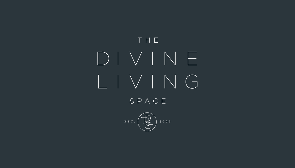DivineLivingSpace.png