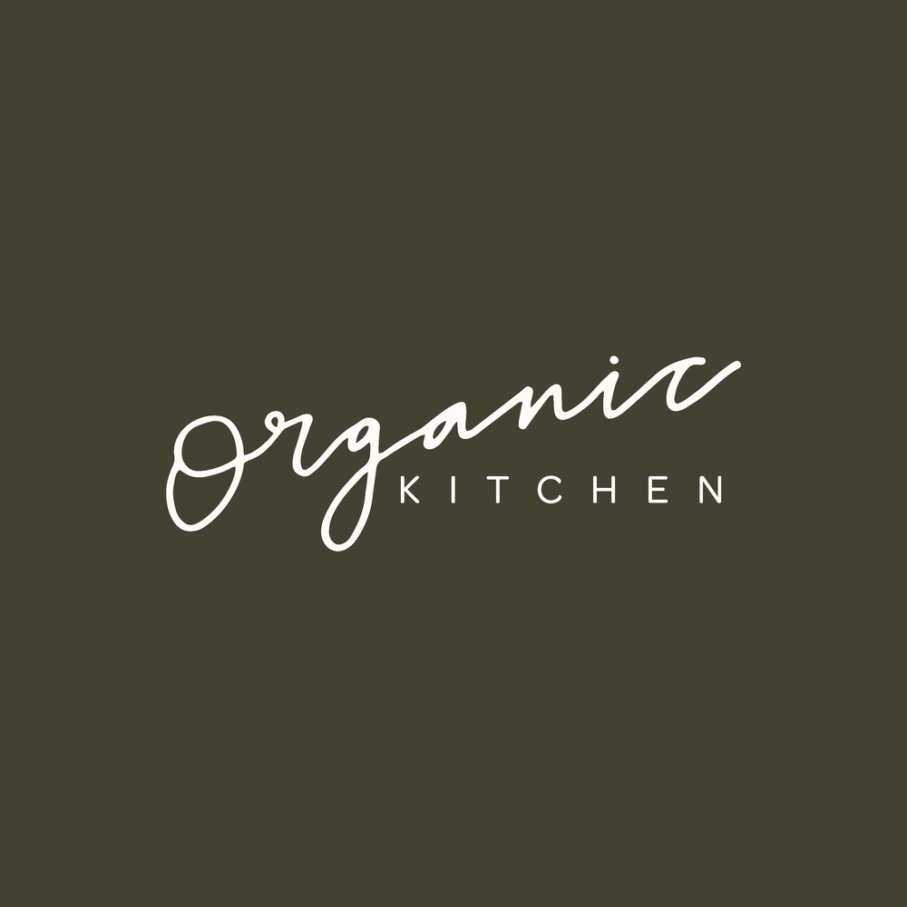 organic kitchen-square.png
