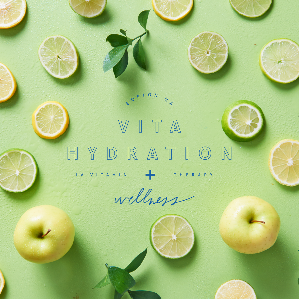 Vitahydration_LaunchGraphics5.png