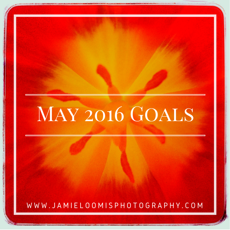 Jamie_Loomis_Photography_blog_May_goals.png