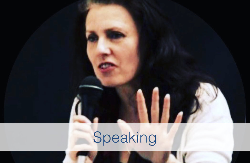 Margaret Hepworth Keynote Speaker Peace Education