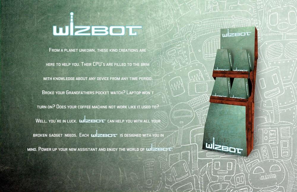 wizbotintro