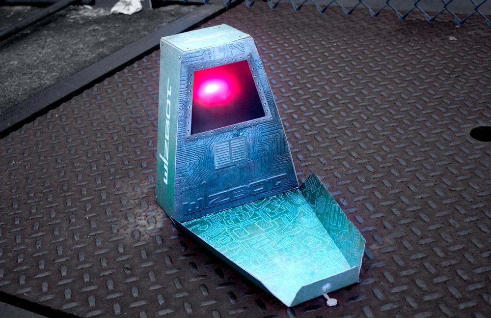 wizbot2