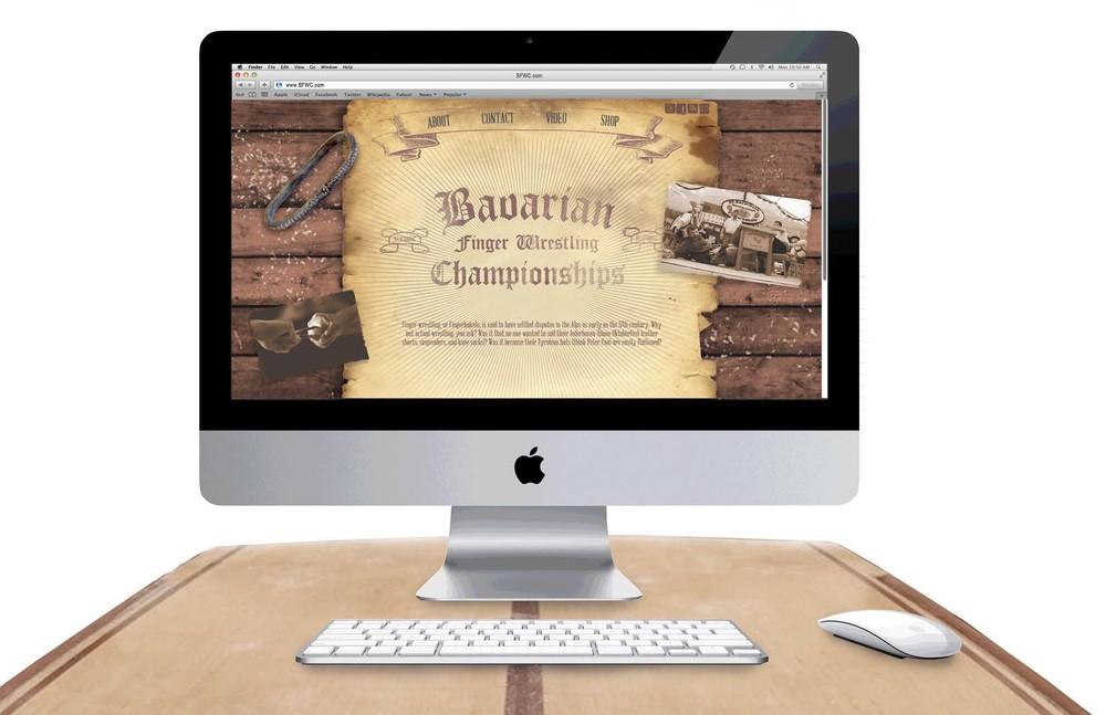 bfwcwebsite.jpg